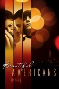 Beautiful Americans (Beautiful Americans #1)