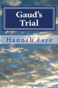 Gaud's Trial