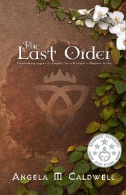 The Last Order (The Last Order #1)