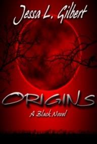 Origins (Black #1)