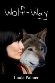 Wolf-Way