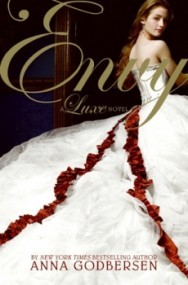 Envy (Luxe #3)