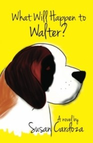 What Will Happen to Walter?