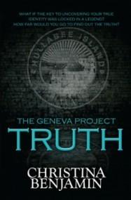 The Geneva Project: Truth