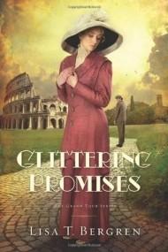 Glittering Promises (Grand Tour #3)