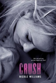Crush  (Crash #3)
