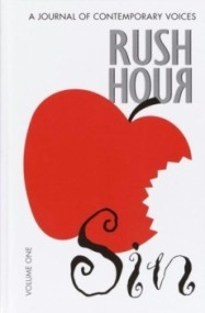 Sin (Rush Hour #1)
