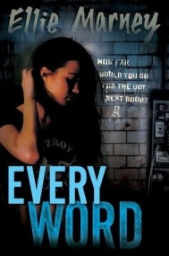 Every Word (Every #2)