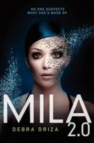 Mila 2.0 (Mila 2.0 #1)