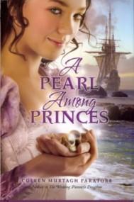 A Pearl Among Princes