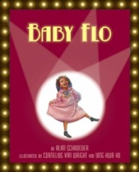 Baby Flo: Florence Mills Lights Up the Stage