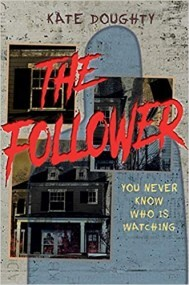 The Follower