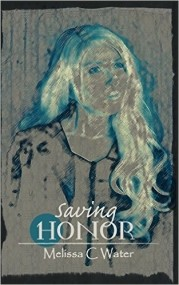 Saving Honor