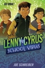 Lenny Cyrus: School Virus