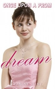 Once Upon a Prom: Dream