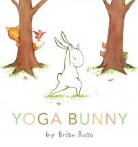 Yoga Bunny
