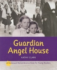 Guardian Angel House