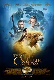 The Golden Compass [Film]