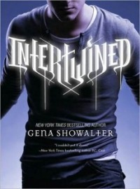 Intertwined (Intertwined #1)