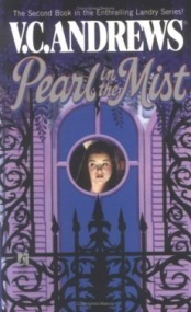 Pearl in the Mist (Landry #2)