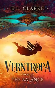 Verntropa - The Balance