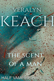 The Scent Of A Man Series