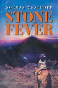 Stone Fever: Erebus Tales, Book 1