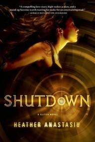 Shutdown (Glitch #3)