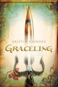 Graceling (Seven Kingdoms Trilogy #1)