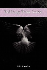 Grace Series: Falling From Grace (Book One)