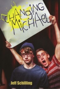 Changing Michael