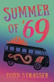 The Summer of '69