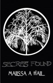 Secrets Found