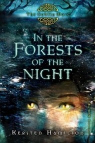 In the Forests of the Night (Goblin Wars #2)