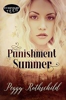 Punishment Summer
