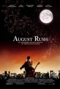 August Rush [Film]