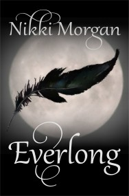 Everlong (Everlong Trilogy #1)