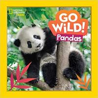 Go Wild! Pandas