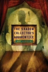 The Shadow Collector's Apprentice