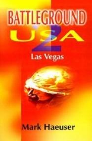 Las Vegas (Battleground USA #2)