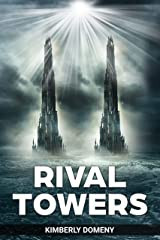 Rival Towers