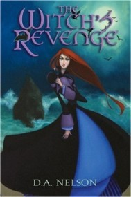 The Witch's Revenge