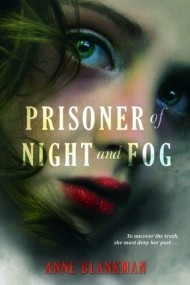 Prisoner of Night and Fog (Prisoner of Night and Fog #1)