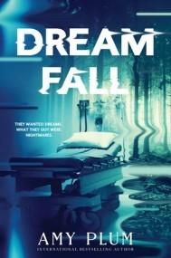 Dreamfall