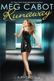 Runaway (Airhead #3)