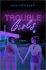 Trouble Girls