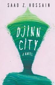Djinn City