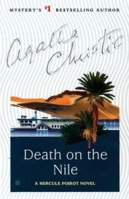 Hercule Poirot Mysteries : Death on the Nile