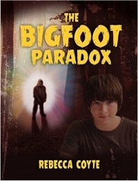 The Bigfoot Paradox