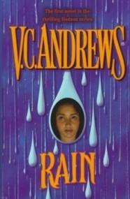 Rain (Hudson #1)